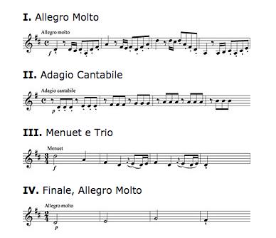 Haydn Sym No.13.png