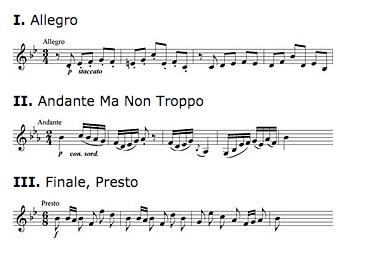 Haydn Sym No.16.jpg