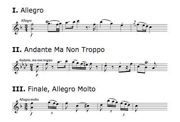 Haydn Sym No.17.jpg