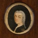 Johann_Adolph_Scheibe